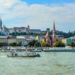 Цены в стране: сколько стоит жизнь в Венгрии?