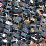 Учёба за рубежом: где получить образование бесплатно?