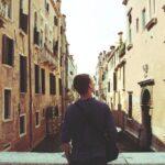Paбoтa в Италии: как найти, кем устроиться и сколько можно заработать?