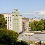 Работа в Эстонии: как найти, кем устроиться и сколько можно заработать