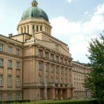 Иммиграция в Чехию: учеба, работа, инвестиции