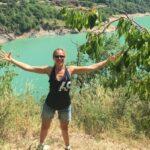 Личный опыт: переезд в Барселону, поиск работы, адаптация