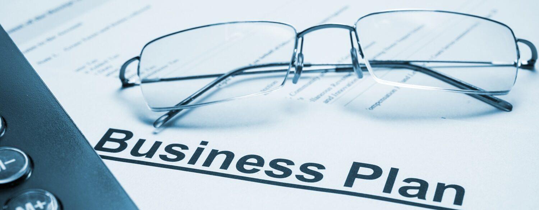 Разработка бизнес-планов для бизнеса в Европе