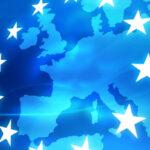 {:ru}Бизнес в Европе. Помощь Cofrance SARL{:}{:uk}Бізнес в Європі. Допомога Cofrance SARL{:}