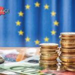 {:ru}6 плюсов и один минус открытия бизнеса в Европе{:}{:uk}6 плюсів і один мінус відкриття бізнесу в Європі{:}