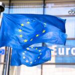 {:ru}10 лучших идей для открытия бизнеса в Европе{:}{:uk}10 кращих ідей для відкриття бізнесу в Європі{:}